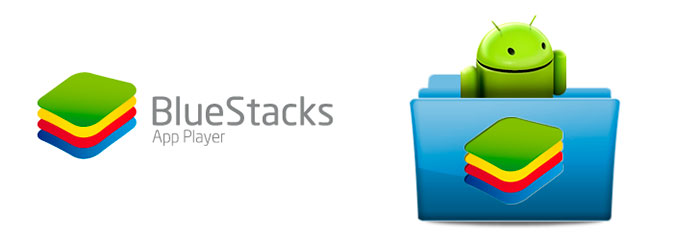BlueStacks-apps-playt-chto-eto