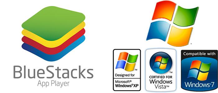 Bluestacks-dlya-windows-xp