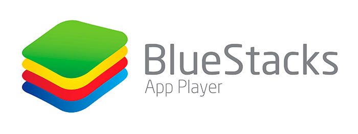 bluestacks-sckachat-na-computer