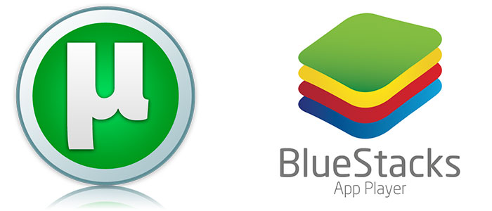 BLUESTACKS-APP-PLAYER-torrent