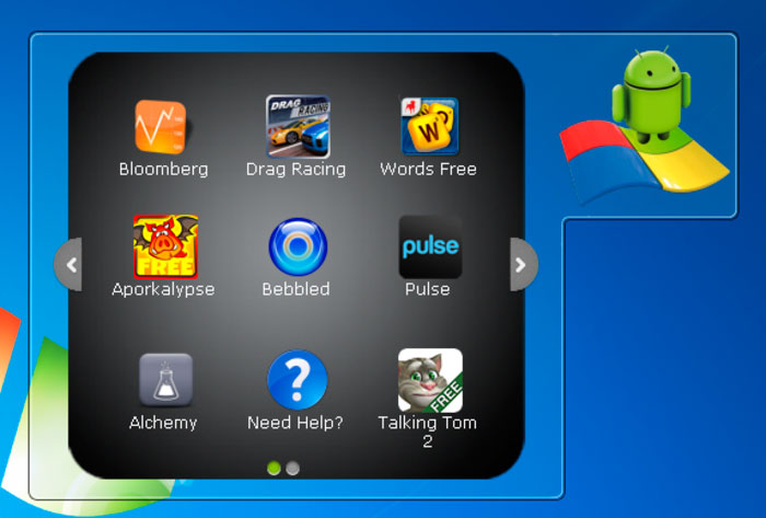BlueStacks-Portable