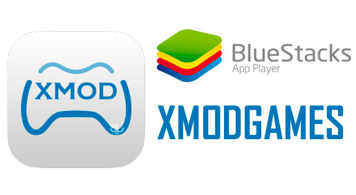 XMODGAMES-dlya-bluestacks
