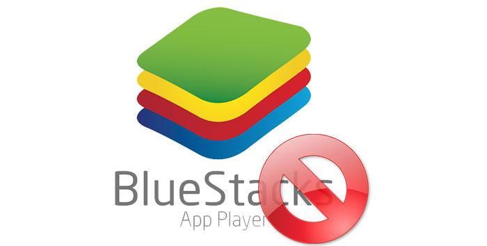 error-emulator-bluestacks