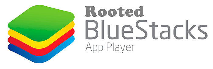 root-bluestacks
