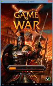 start-game