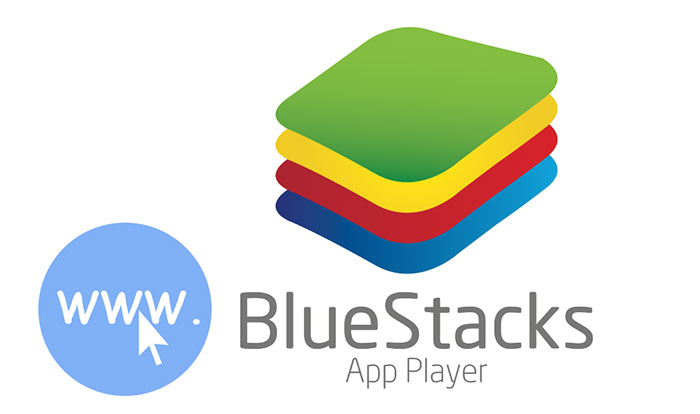 www-bluestacks
