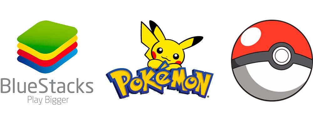 Установка Pokemon GO в эмулятор
