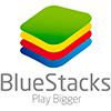 blustackslogo