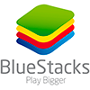 Bluestacks Эмулятор