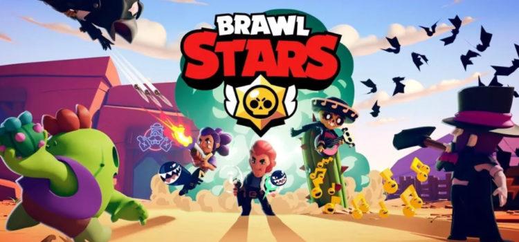 Как играть в Brawl Star на РС с помощью Bluestacks