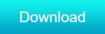 GameLoop –лучший эмулятор для Android-игр на РС