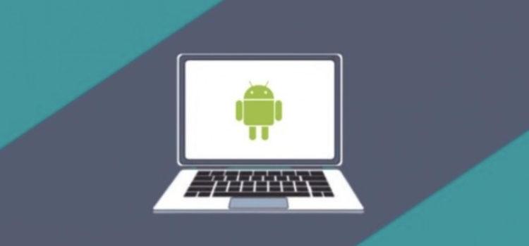 Лучшие эмуляторы Android для бюджетных РС